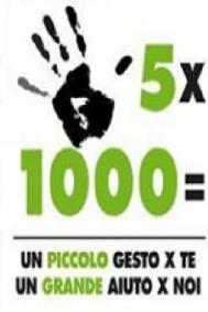 Banner 5x1000